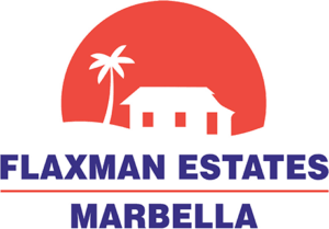 Flaxman Estates